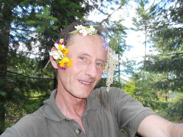 jim flower2