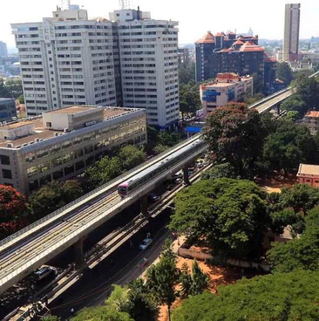 Namma_Metro_Bangalore