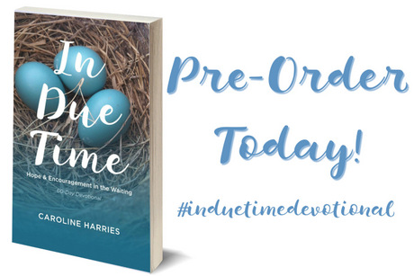 In-Due-Time-Pre-Order-006