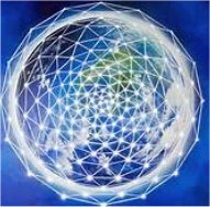 Earth's Grids And Portals 5d-crystal-grid-