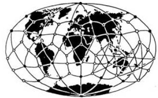 Earth's Grids And Portals 5d-crystal-grid-1