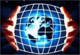 Earth's Grids And Portals 5d-crystal-grid-5