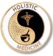 Holistic Medication analysis- It is best to receive professional medical advice in order to make changes in your prescription drug regime. As you begin to clear your body, you will want to cut out as many prescription drugs as possible. Some of these drugs will need to be monitored like blood pressure pills, blood thinners, and anti depressants. Others such as heartburn relief can be quit altogether when changes are mad in the diet and when the body begins to heal itself. Listen to yourbody of course a holistic physician is the best choice because most general practitioners cannot fathom how the body can heal itself through raising its vibration.