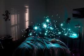Sintomi Ascension: Sonno e sogni | in5d.com