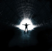Lessons Learned From a Near Death Experience