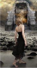DNA, Signs, Awakening, Consciousness, karma, dreams, Christ consciousness, spiritual path, spiritual, path