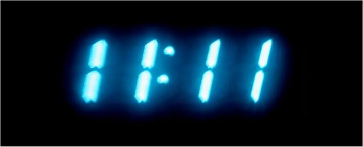 11:11 Synchronicity- Repetitive Numbers and Their Meaning
