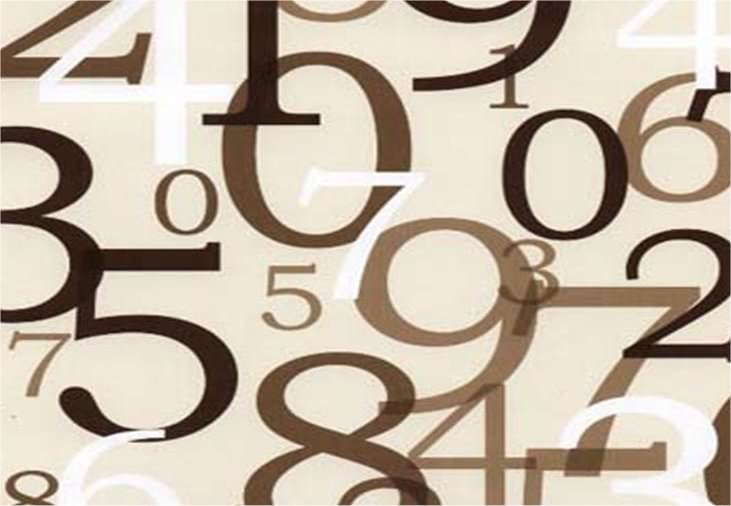 Numerology compatibility number 8 and 6 image 2