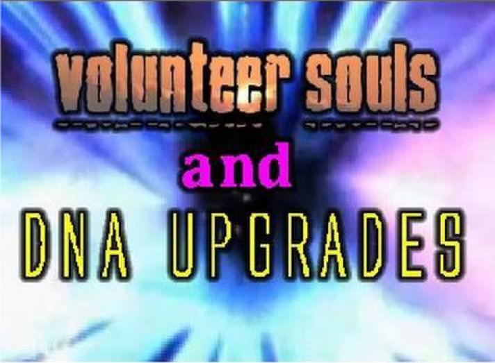 DON'T BE SURPRISED! IT IS JUST ENERGY UPGRADES Dna-upgrade