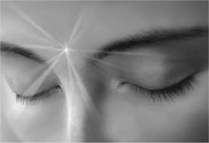 9 Essential Symptoms Of Spiritual Awakening