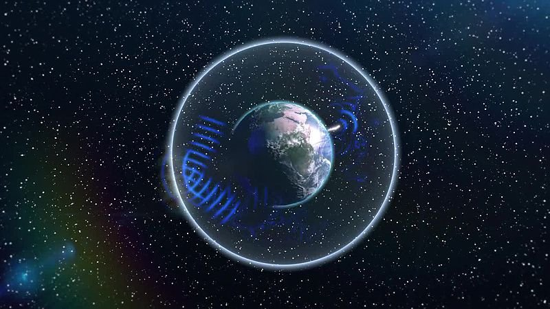 Staying In Tune With The Schumann Resonance Is Key To Our Well Being  in5d in 5d in5d.com www.in5d.com http://in5d.com/ body mind soul spirit BodyMindSoulSpirit.com http://bodymindsoulspirit.com/