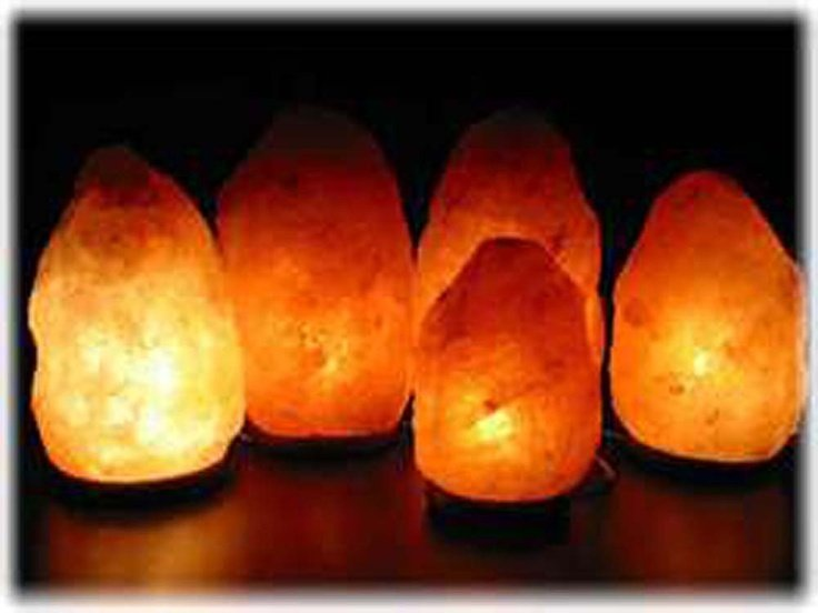 What Do Salt Lamps Do For Your Health : What Himalayan Salt Lamps Can Do for Your Health : In5D Esoteric, Metaphysical, and Spiritual ...