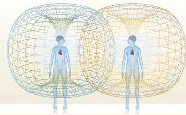 A Vibration Visualization From Nassim Haramein  in5d in 5d in5d.com www.in5d.com http://in5d.com/