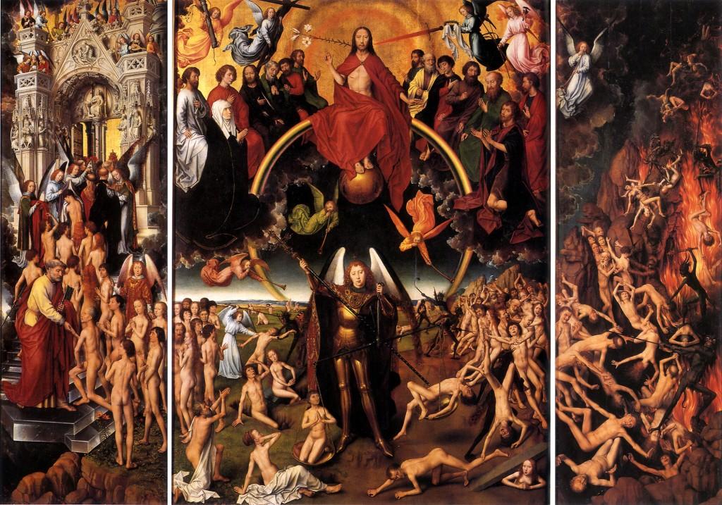 September 2015 – Deception, False Light and Our Collective Evolution
