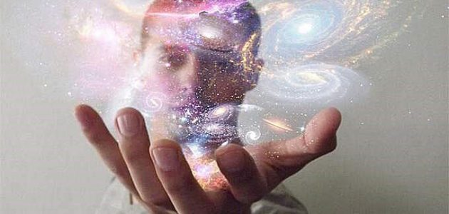 20 Awesome Manifestations I've Had With The Law of Attraction