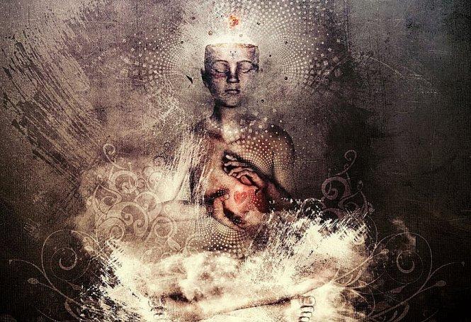 Ringing in the Ears: Spiritual Meaning of this Awakening Symptom 2