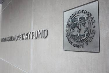 Angola is committed to economic diversification with the support of the IMF