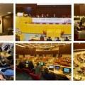 Aid & Development Africa Summit