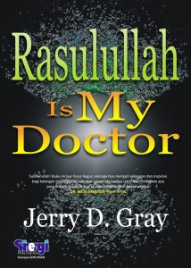 rasulullah-is-my-doctor-jerry-d-grey