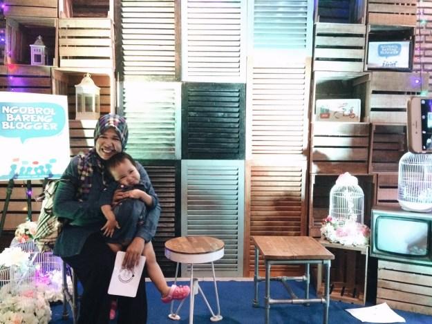Blogger Gath BCA Makassar (3).JPG
