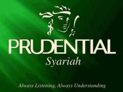 Prudential Syariah