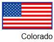flag_colorado