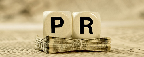 pr-inbound-marketing-strategy