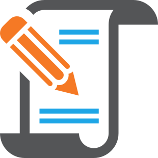 CEM_website_icon-PENCIL&DOC