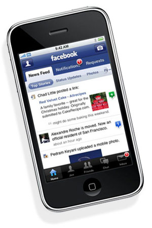 iphone-ipod-touch-facebook-2-application