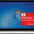 desktop-alert-message