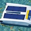 Briefs_Solar-Breeze-NX