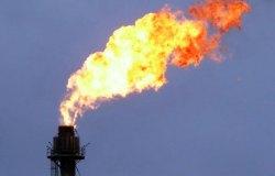 exxon-gas-flaring-photo01