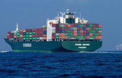 Cargo-Ship-1062x598