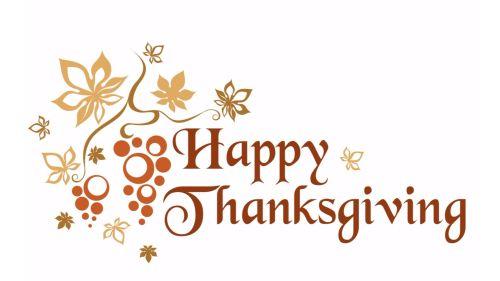Medium Of Happy Thanksgiving Pics