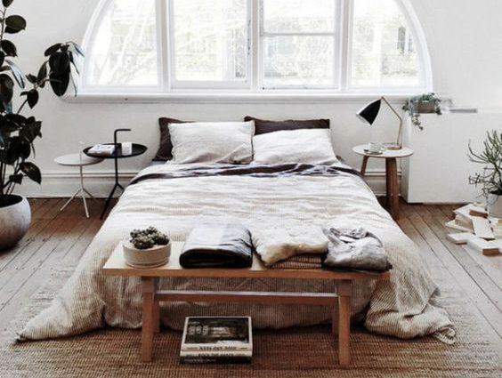 casa-tappeto