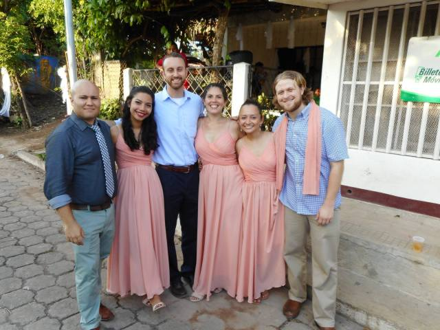 Dalia_Wedding_1