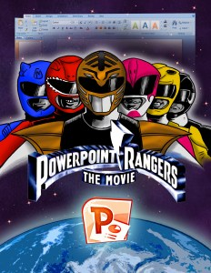 mighty-morphin-powerpoint-rangers