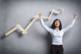 Improve Your Brand Online Presence