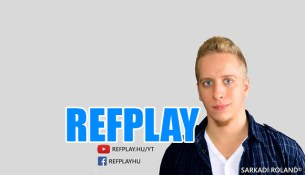 refplay-csoportokba-sarkadi-roland-youtube-videos