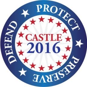 castle2016_campaign_logo_2