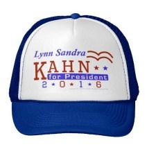 lynn_s_kahn_president_2016_election_independent_trucker_hat-rbda2669b6ed348f699c5f09f38a7c197_v9wzw_8byvr_512