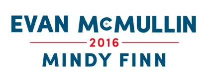 mcmullen-logo