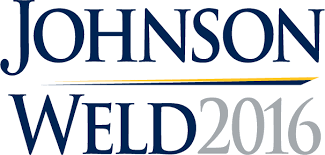 johnson-weld-2016