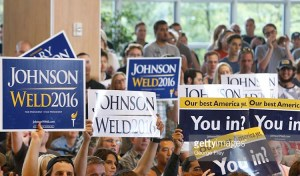 johnsonsupporters