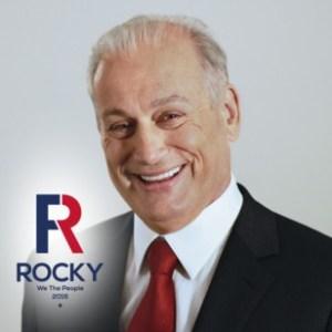 rocky-jpeg