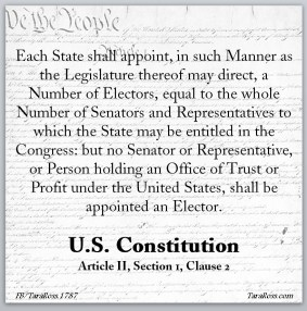 u-s-constitution-art-ii-sec-1-cl-2
