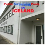 public-swimming-pools-in-iceland-2