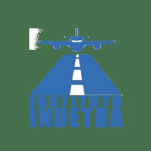 Se conformó el Instituto de Investigación y Desarrollo del Transporte Aéreo (Instituto INDETRA)