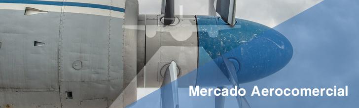 indetra_asesoramiento_aerocomercial