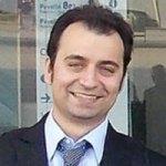 Pablo Pezzatti